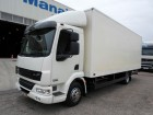 camion DAF LF45 FA 250