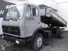 Mercedes 1419 - V6 - Meiller kipper truck
