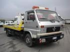 camión MAN 9.150