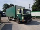 vrachtwagen Volvo FL6 130