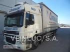 camión DAF FA FA 75.270