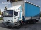 camión Renault Midliner MIDLINER M 210