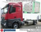 ciężarówka do transportu zwierząt nowe