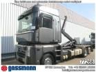 camion Renault Magnum / 480DXI EEV 6x2 / 6x2 Autom./Sitzhzg.