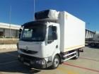 camión Renault 190.10 DXI
