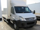 camion Iveco Daily *DAILY 65C18