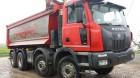 camión Astra HD8 64.44