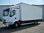 ciężarówka Renault Midlum 220.13