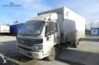camión Foton АФ
