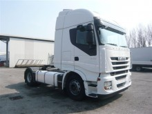 Iveco Stralis AS 440 S 45 TP