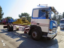 camion Renault Major DR365 TI