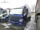 camión Foton АФ 77F3BJ