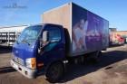 camion Hyundai АФ-47430А