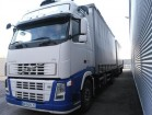 Volvo FH 13 520