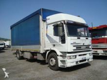 Iveco Eurotech 190E34 LKW