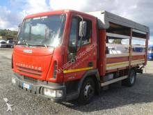 camion Iveco Eurocargo 65E15