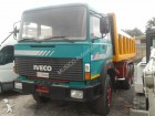 camion Iveco 330.35 330