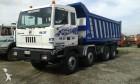 camión Astra 8438