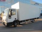 camión Iveco Eurocargo 75E18