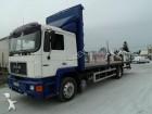camion MAN 19.322