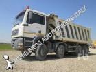 camión MAN TGA 41.460