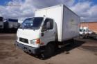camion Hyundai HD65PO