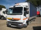 camión Renault Midlum 220.10