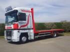 camion Renault Magnum AE 520