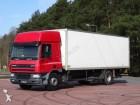 DAF 75.310 truck
