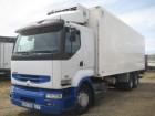 camión Renault Premium 420.26
