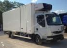 ciężarówka Renault Midlum Midlum 190Dxi Chłodnia