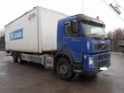 vrachtwagen Volvo EXPECTED WITHIN 2 WEEKS: FM9.300 6X2 PTO EURO 3