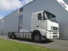 vrachtwagen Volvo FH500 6X2 CHASSIS EURO 5