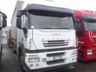 camión Iveco Stralis AT 260 S 45 Y/PS