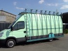 camion Iveco Daily 50C15V