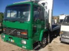 camião Volvo FL6 130