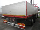 camion Scania L 94L300