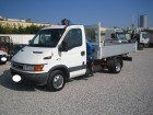 camion Iveco Daily 35