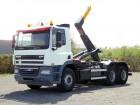 DAF CF 410 truck