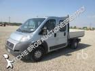 camion Fiat DUCATO 120 MJT