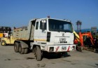used Astra other trucks