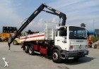 used Renault other trucks