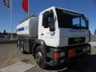 camion MAN 18.264