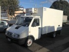 camion Iveco Daily 35C10