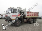 Iveco 330-36 truck