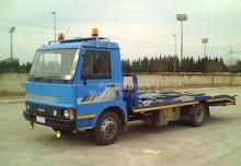 Iveco FIAT 70.10 - truck