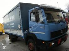 camión Mercedes 1320
