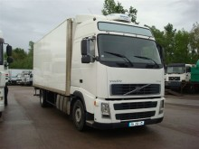 camion Volvo FH 420