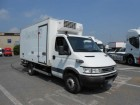 camion Iveco Daily 60C14
