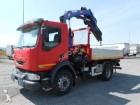 camion Renault Midlum 220.12 K